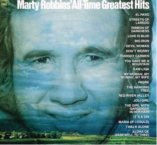 robbins_marty_all_time-hits