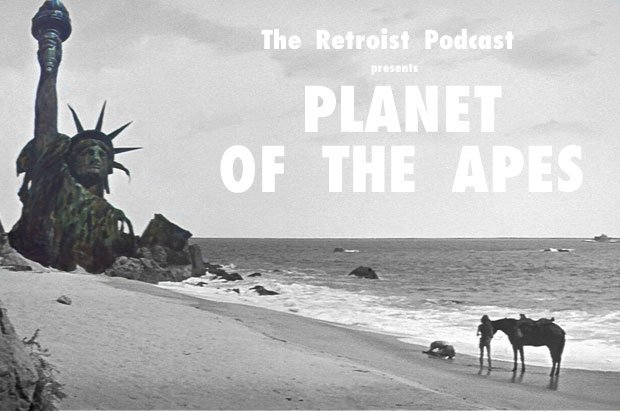 planet-of-the-apes-podcast