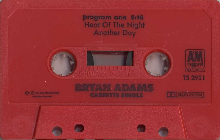 bryan-adams-heat-of-the-night-1987-ca