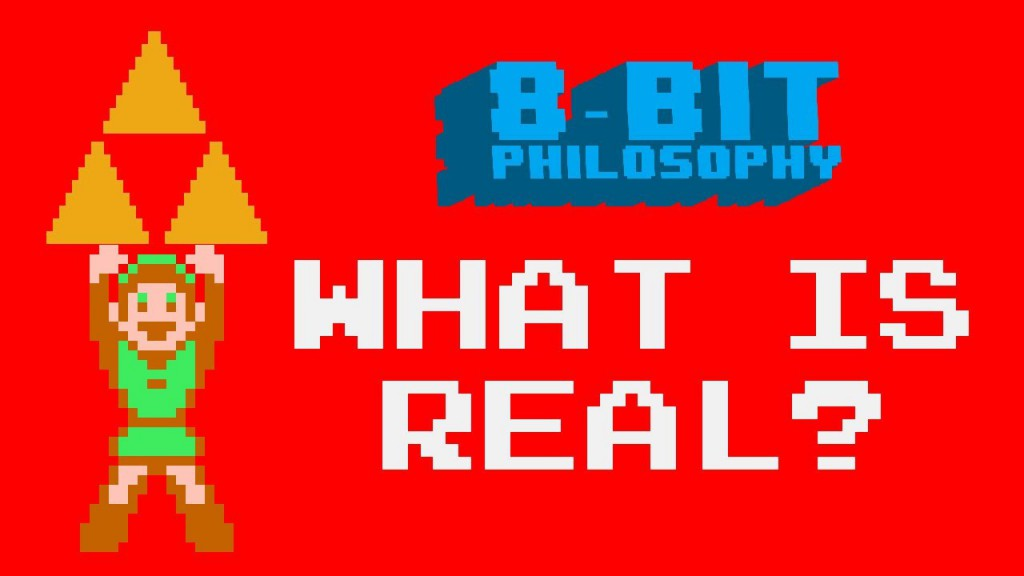 8bitphilosophy