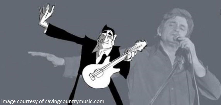 johnny-cash-animated