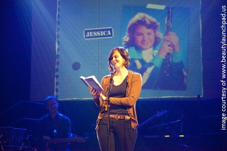 Jessica-Wassil-NEW-1