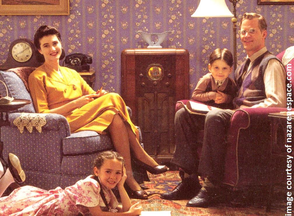 radio_family