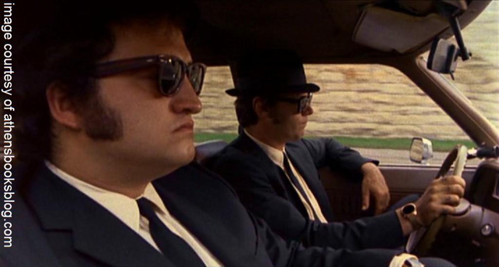 1974-Dodge-Monaco3