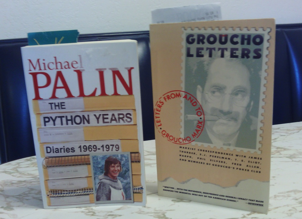 palin_groucho