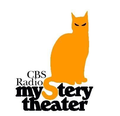 radio_mystery