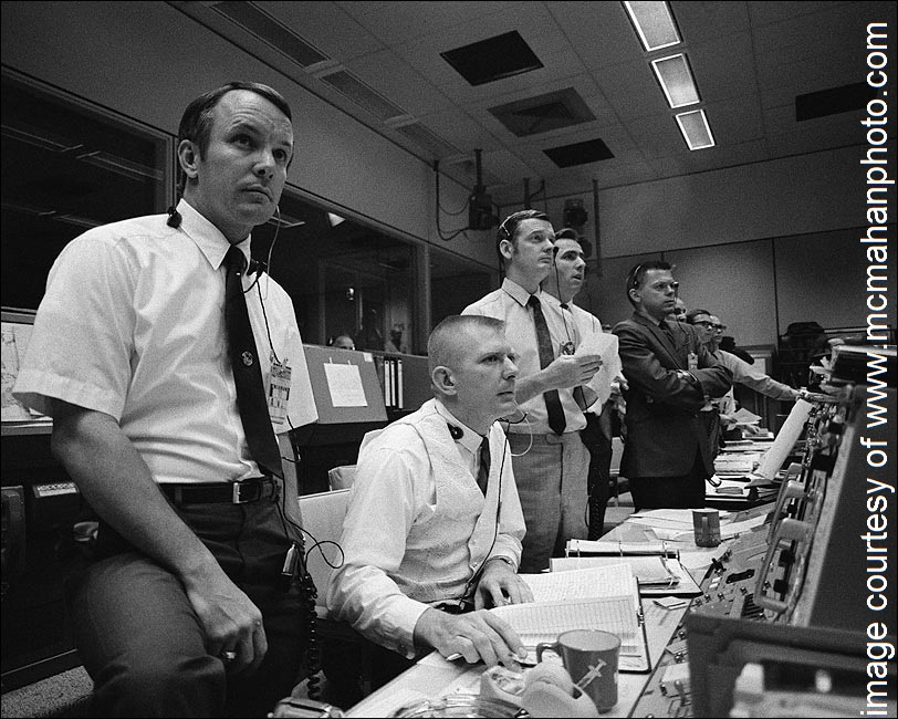 mission-control-room-apollo-13-nasa-photo-print-1