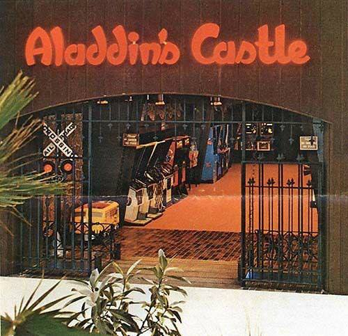 aladdins_entrance