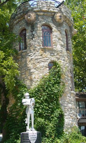 castlenorthmoor