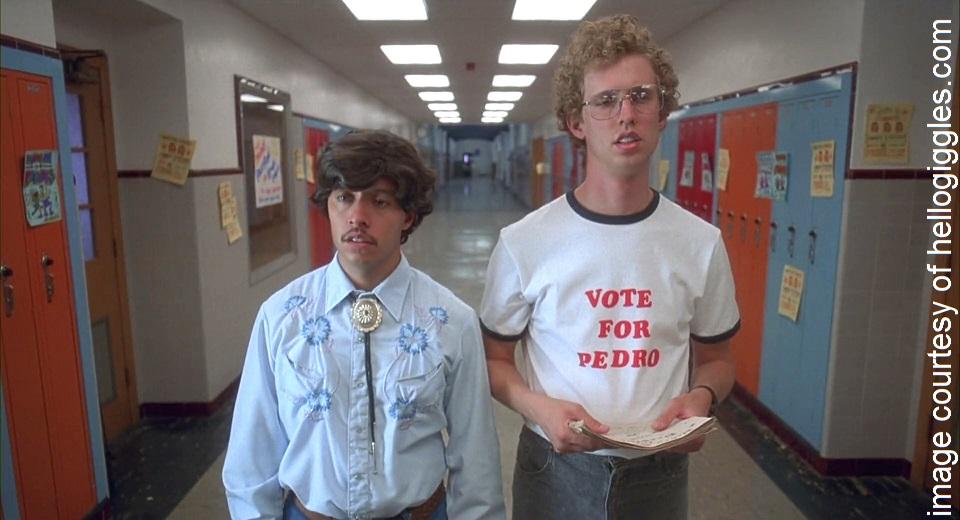 vote-pedro