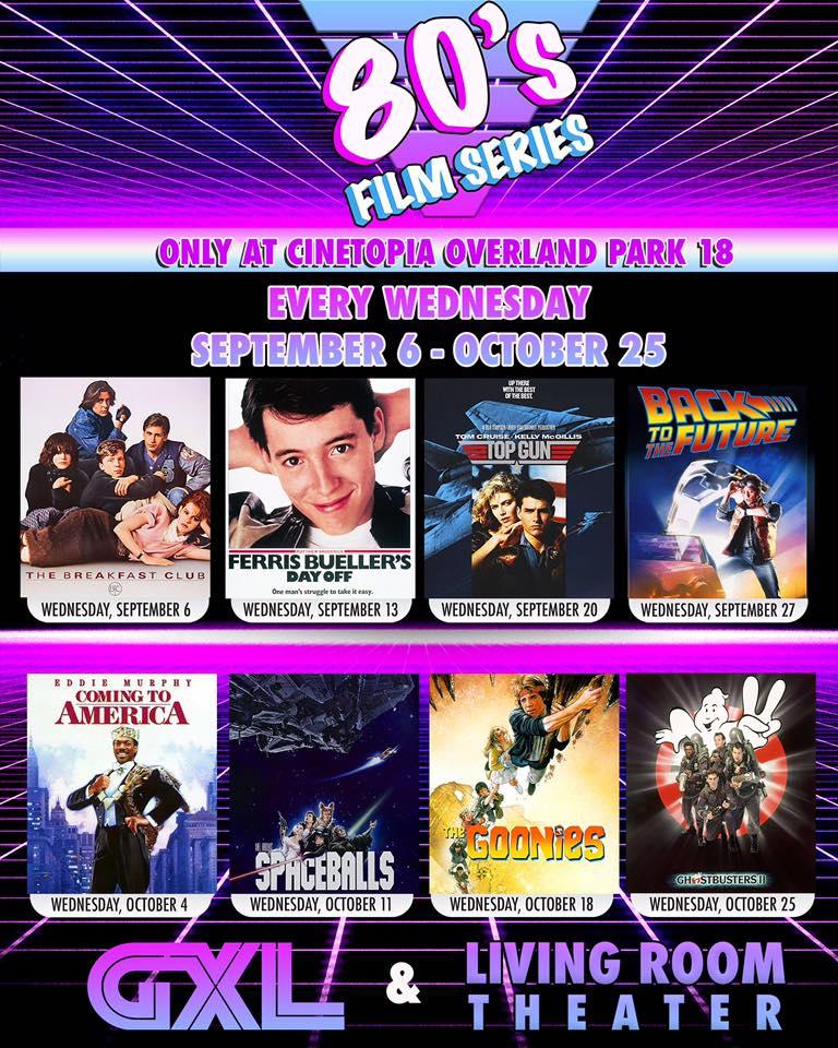 80sfilmseriesposter
