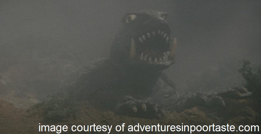 return-of-the-giant-monsters-1967-gamera