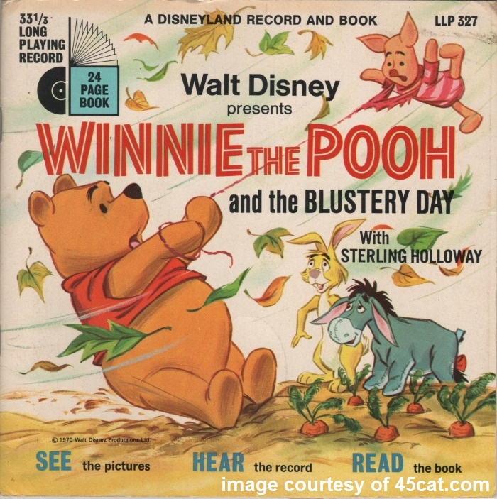 tony-brandon-the-story-of-winnie-the-pooh-and-the-blustery-day-disneyland