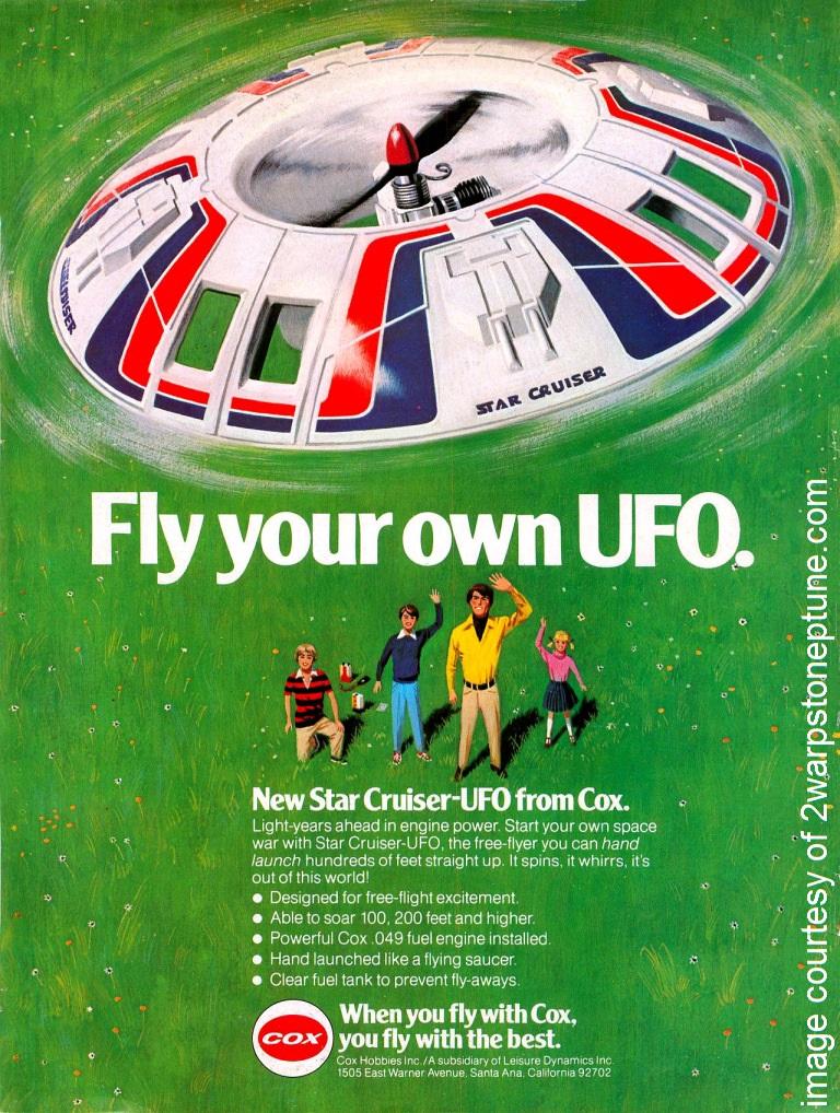 cox-ufo-1979