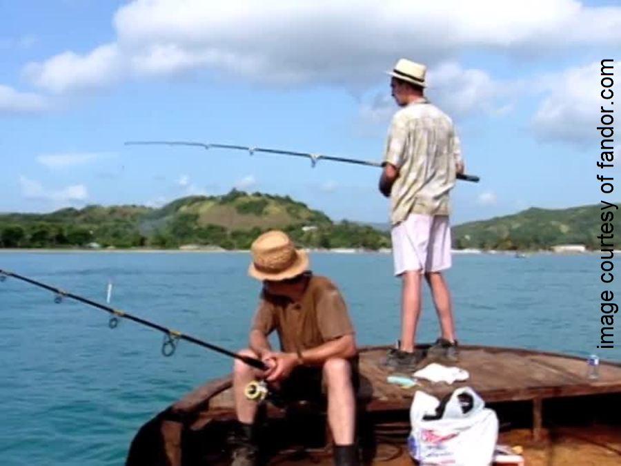 fishingwithjohnandtomwaits