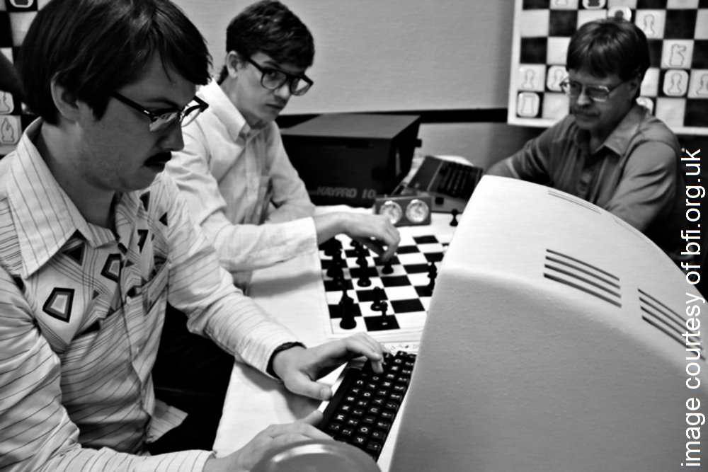 computer-chess-2013-002-wiley-wiggins-computers