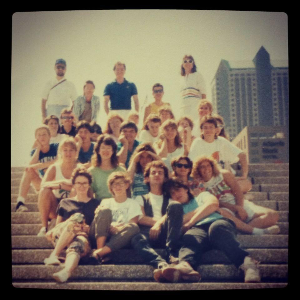 1989antiochteens