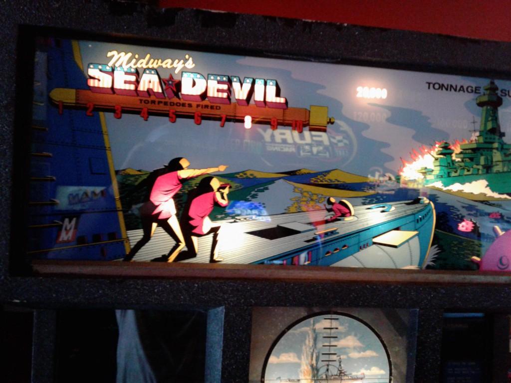 sea_devil