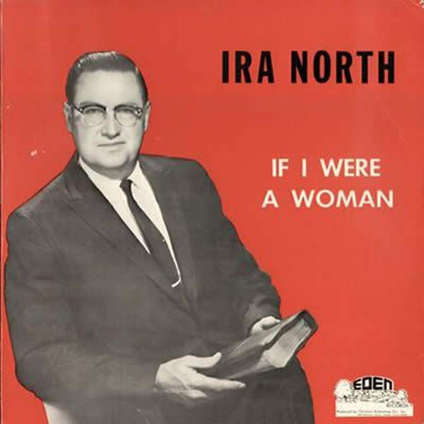 worst-bad-album-covers-ira-north-if-I-were-a-woman