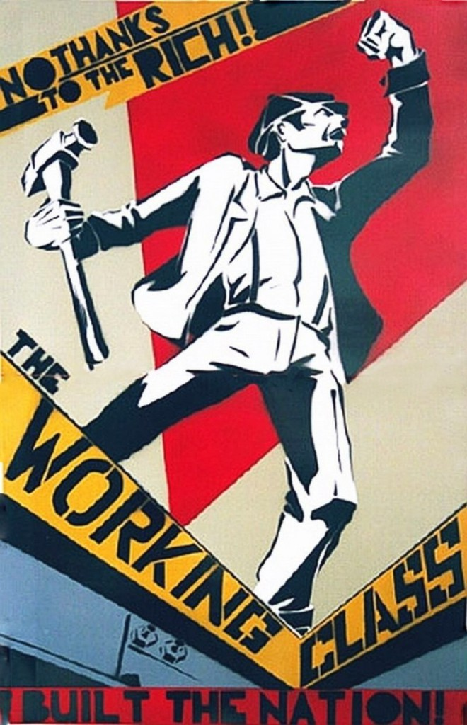 labor-day-posters-4
