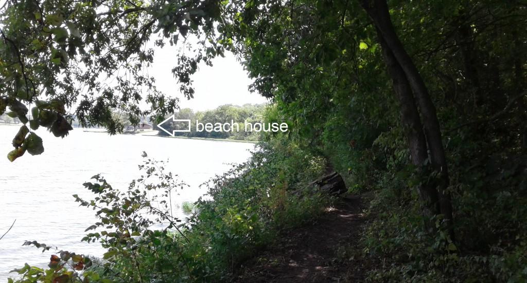 lakeshorepath