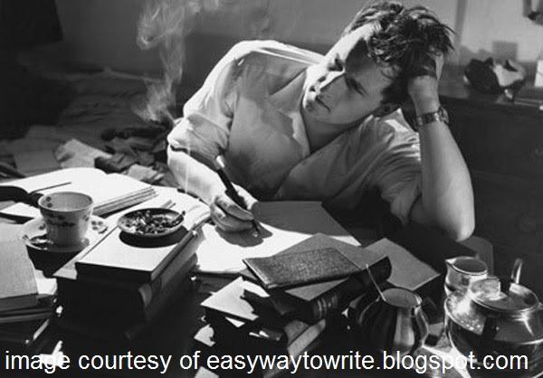 struggling writer 2