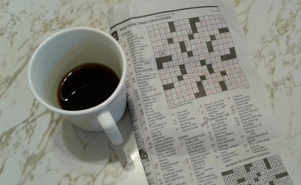 coffeecross