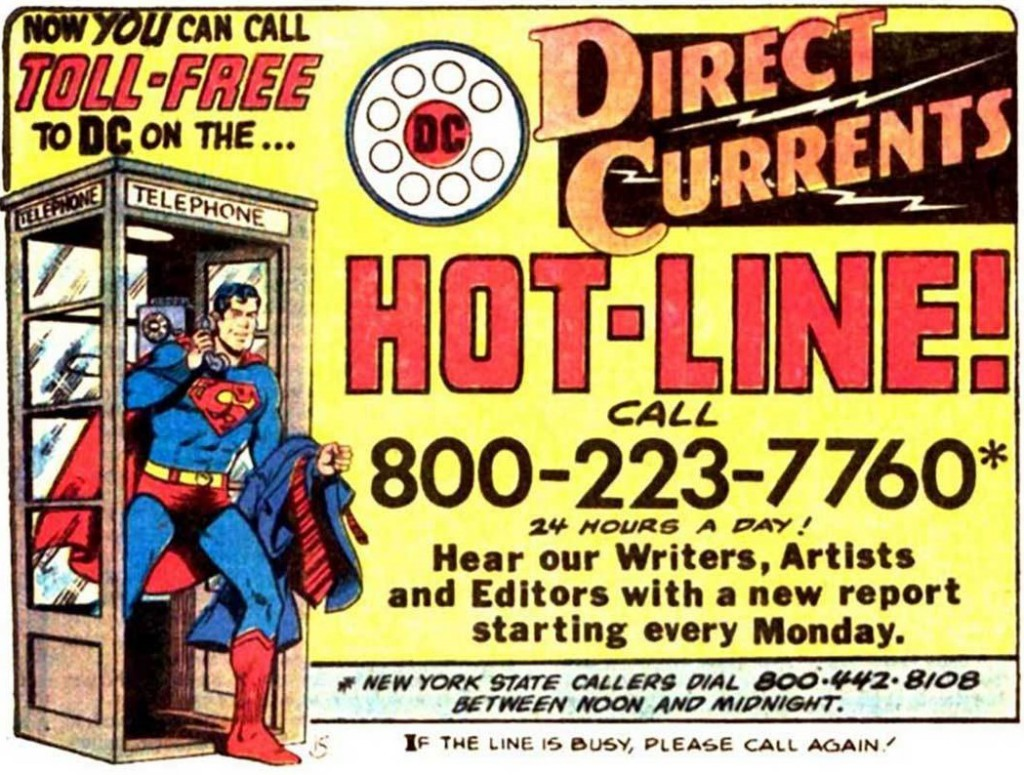 direct-currents-HOTLINE-dc-comics