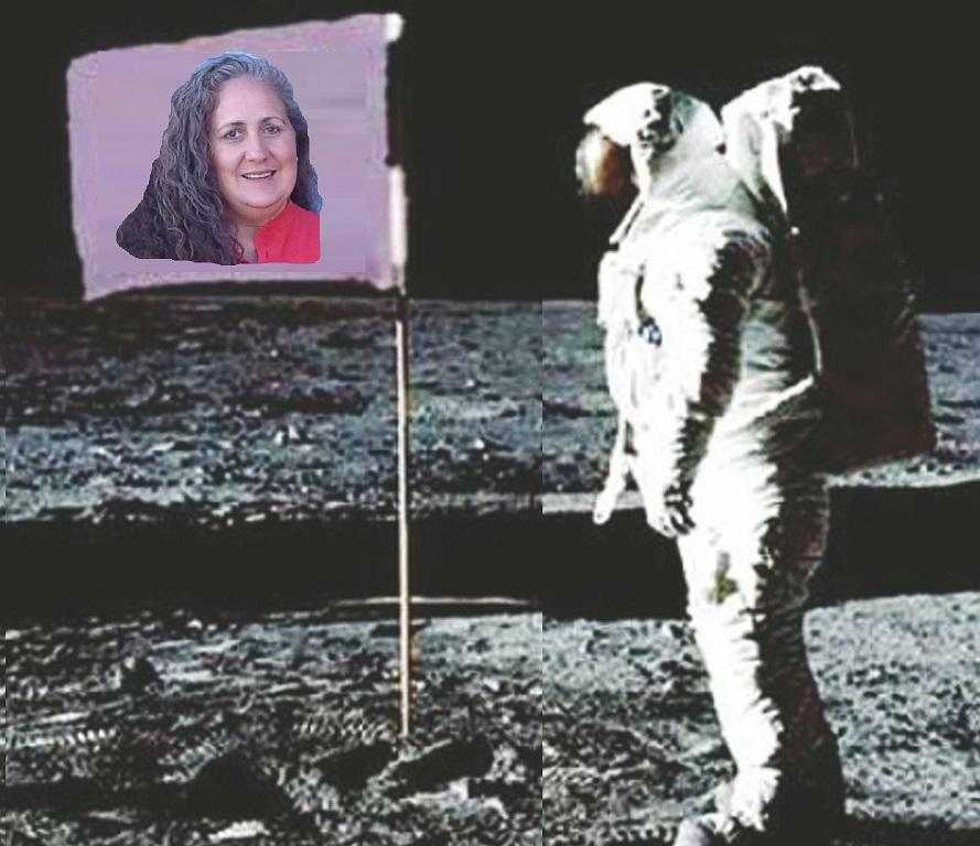 Moon Darla