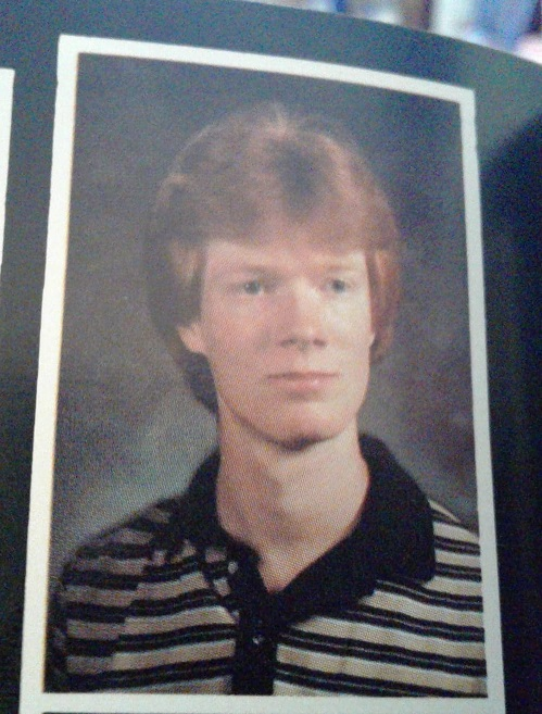 yearbookhoove
