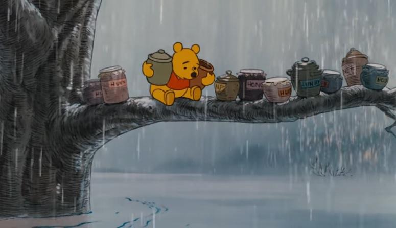 rainypooh