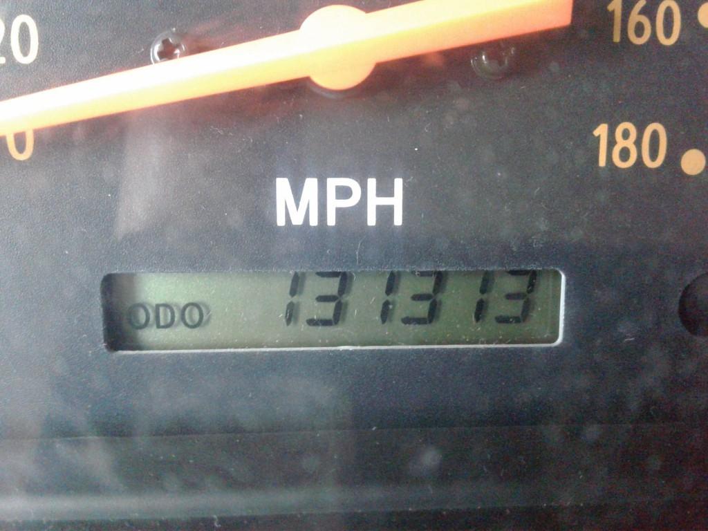 131313miles