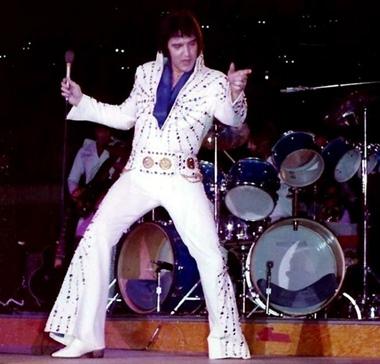 FTD-Elvis-Murfreesboro-74-b-