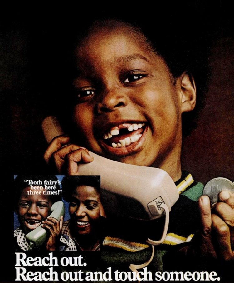 Reach-out-and-touch-someone-Tooth-fairy-1979-750x998