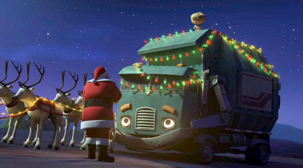 Trash-Truck-Christmas