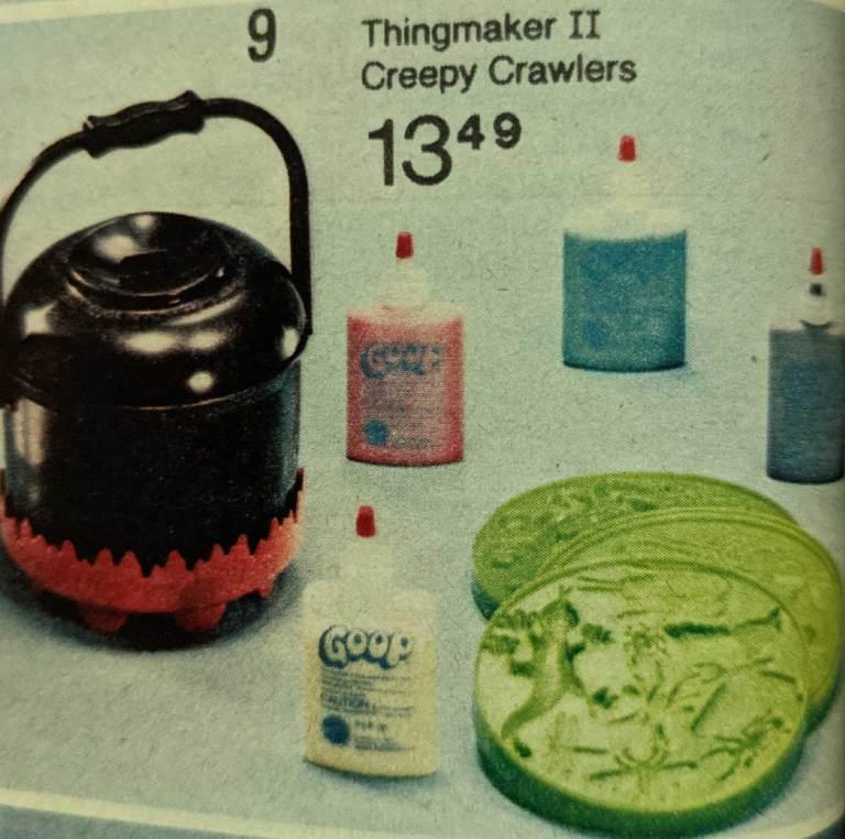 thingmaker-2
