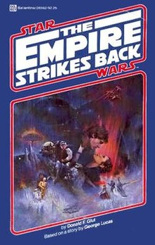 220px-Episodev_empirestrikesback