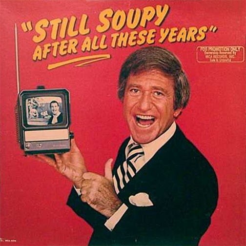 soupy_sales_still_soupy_after_all_these_years-MCA5274-1165676692