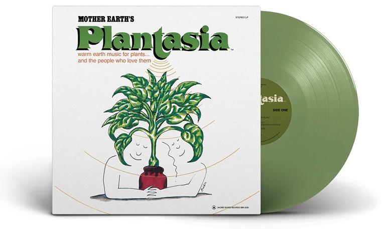 Plantasia-B3