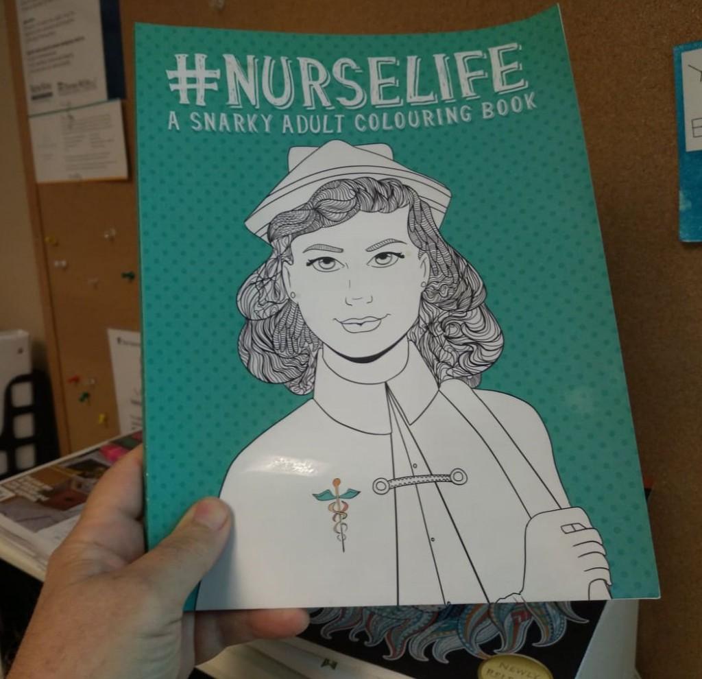 nurselifecover