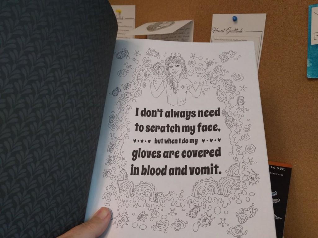 realbloodandvomit